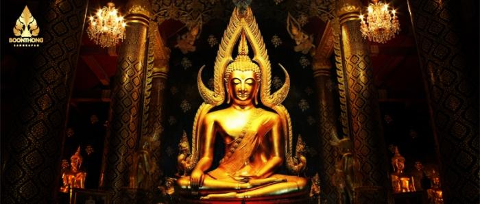 พระพุทธชินราช copy